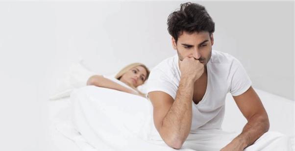 revisione dellingrandimento del pene erezione mattutina gay